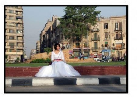 egyptian_bride