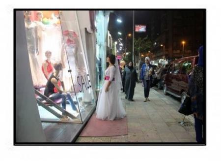 egyptian_bride1