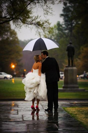 bride_and_groom_with_umbrella