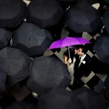 rain_wedding