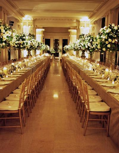 dinner_wedding_tables