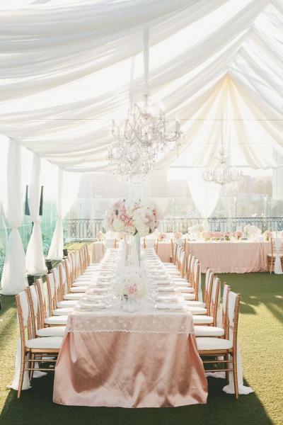 long_wedding_table