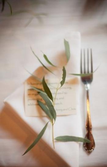 natural_wedding_ideas