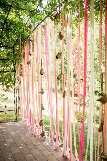 ribbons_wedding_0