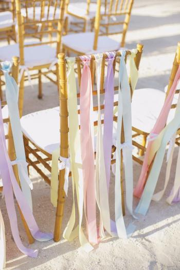 wedding_ribbons