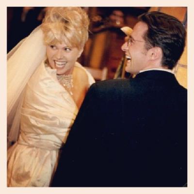 hugh-jackmans_wedding