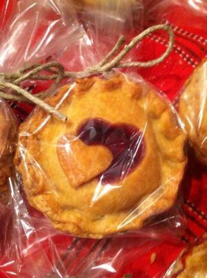 pie_wedding_giveaways