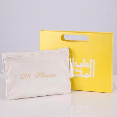 q8_wedding_planner_kuwait_1