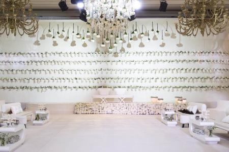 q8_wedding_planner_kuwait_11