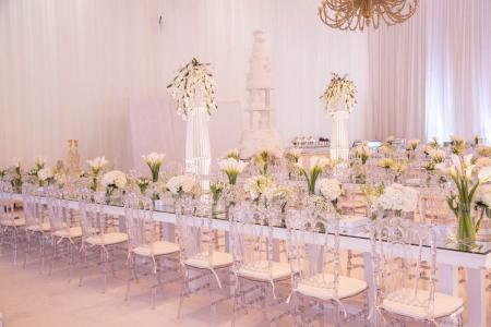 q8_wedding_planner_kuwait_14
