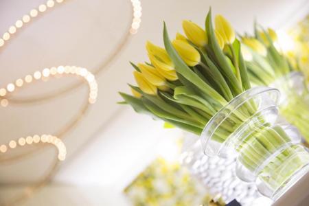 q8_wedding_planner_kuwait_3