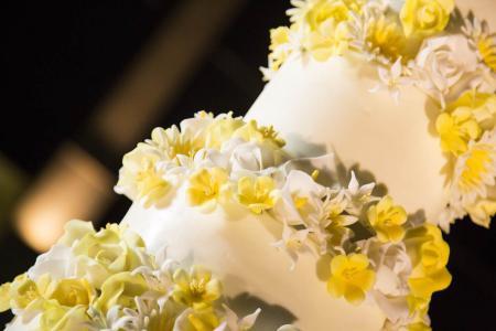 q8_wedding_planner_kuwait_5