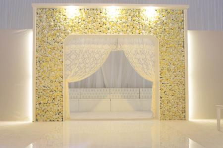 q8_wedding_planner_kuwait_6