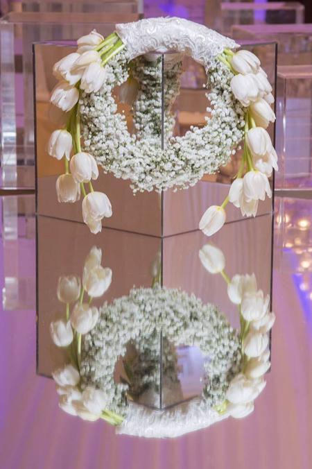 q8_wedding_planner_kuwait_8