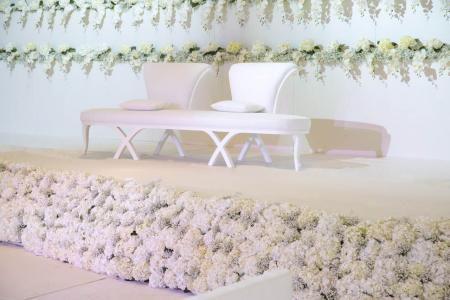 q8_wedding_planner_kuwait