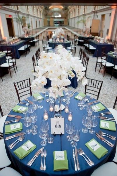 wedding_in_navy_blue_and_green