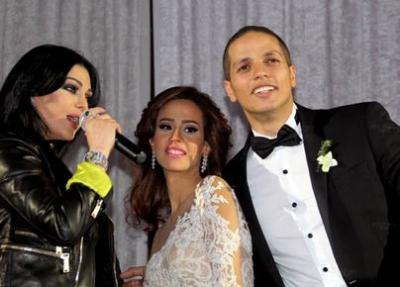 haifa_wahbe