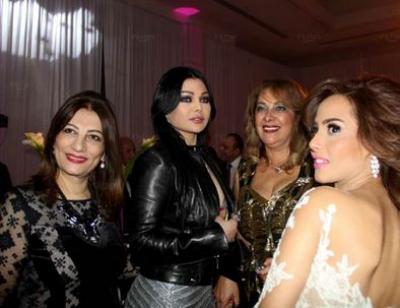 haifa_wahbe2