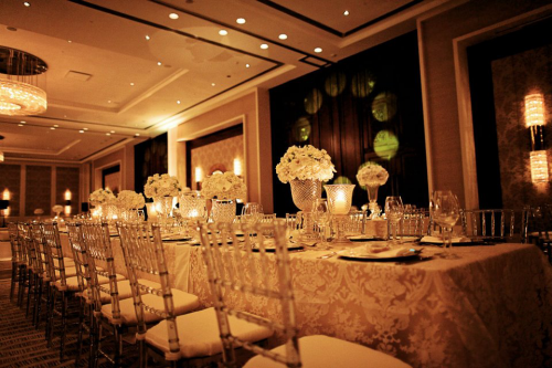 lace_events