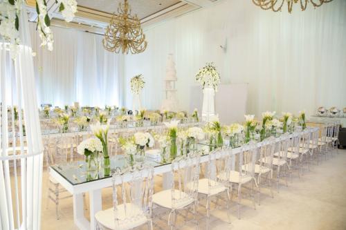 q8_wedding_planner
