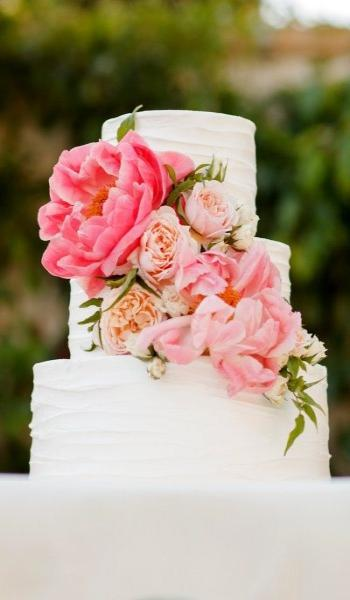 cake_with_flowers