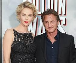 charlize_theron_and_sean_penn
