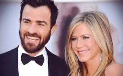 jennifer_aniston_and_justin_theroux