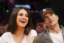 mila_kunis_and_ashton_kutcher