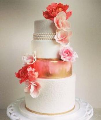 mix_and_match_cake