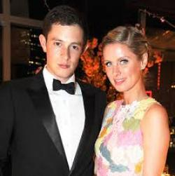 nicky_hilton_and_james_rothschild