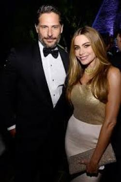sofia_vergara_and_joe_manganiello