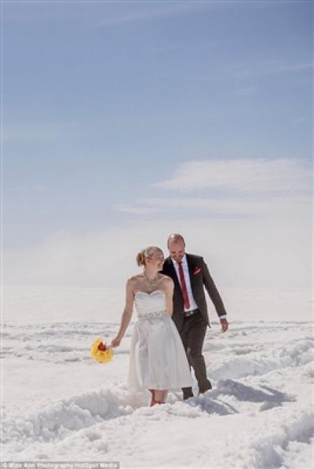 winter_wedding2_1