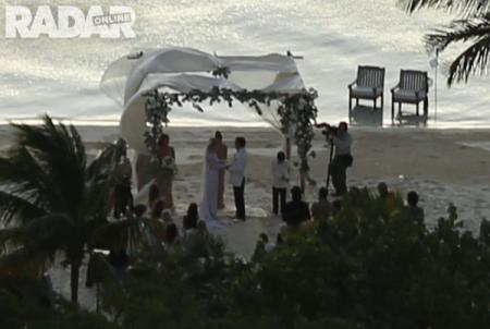 johnny-depp-wedding-photos