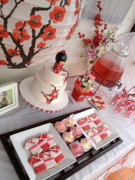 japanese_bridal_shower