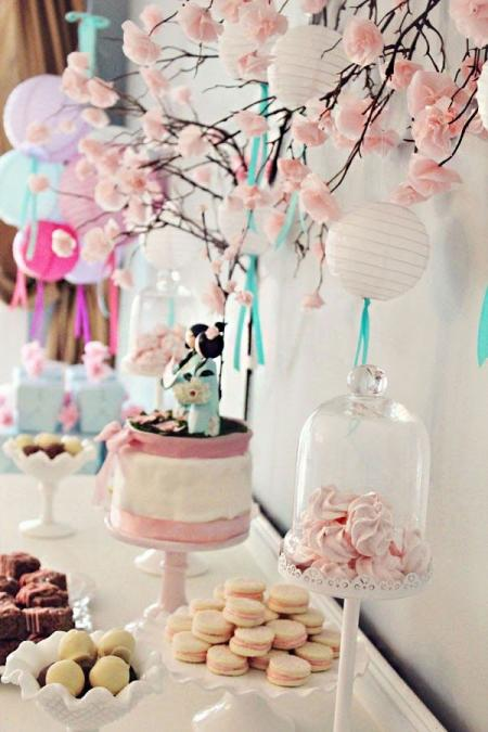 japanese_bridal_shower1