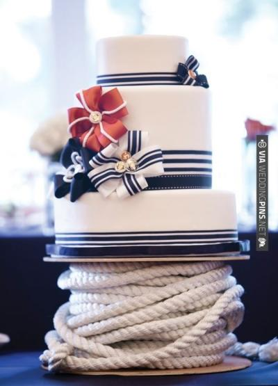 sailing_bridal_shower