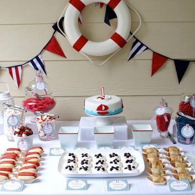 sailing_bridal_shower_2