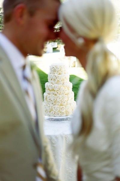 wedding_pictures_1
