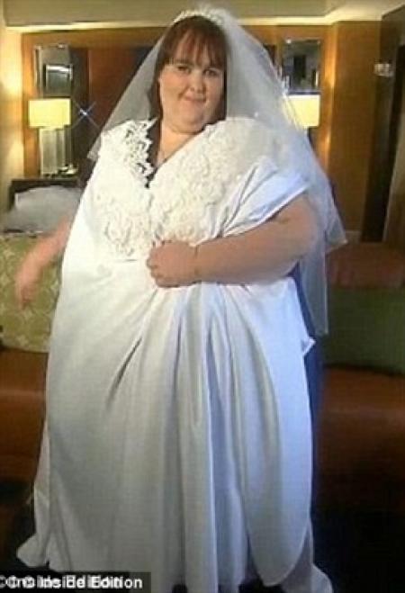 fat_bride