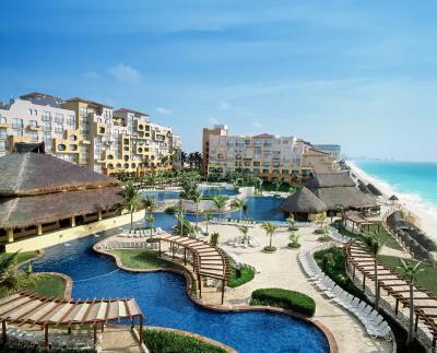 fiesta_americana_condesa_cancun