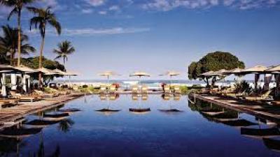 four_seasons_resort_hualalai