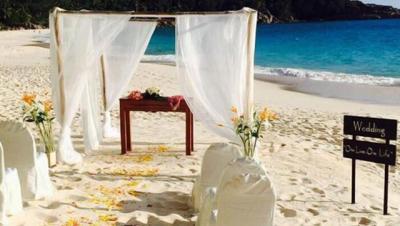 kunal_kapoor_got_married_in_seychelles