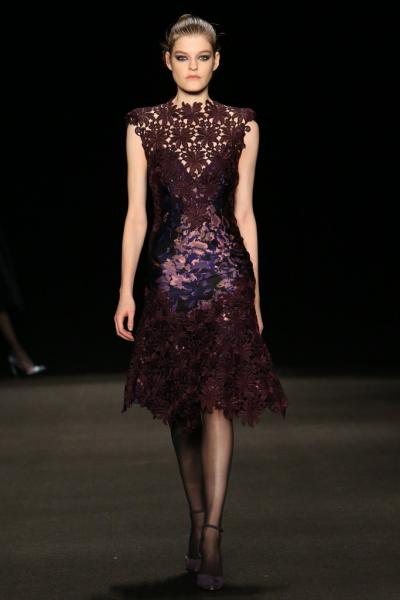 monique_lhuillier_fall_2015