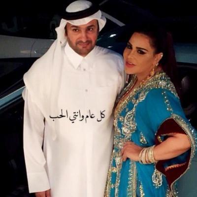 ahlam_and_mubarak