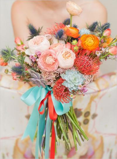 bridal_bouquet_25