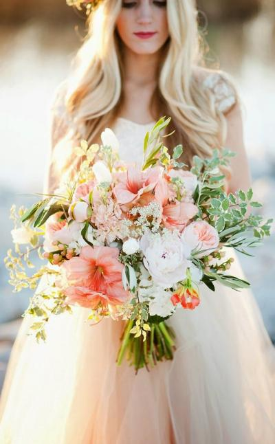 bridal_bouquet_9