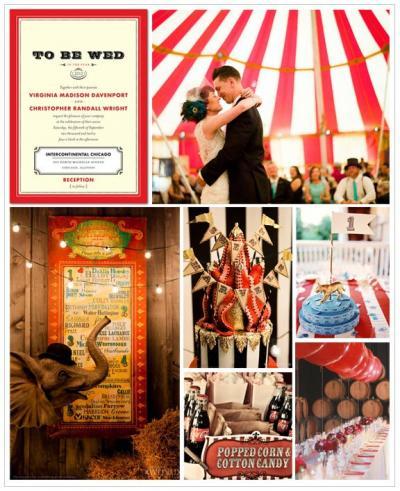circus_wedding_theme_14