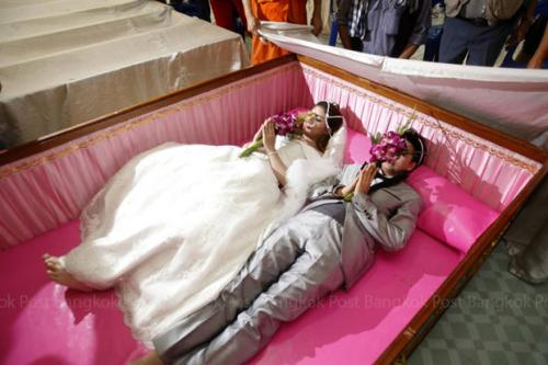 coffin_couples