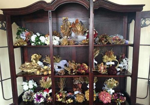 bridal_bouquets