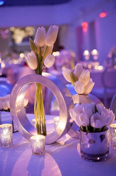 elegant_modern_wedding_7